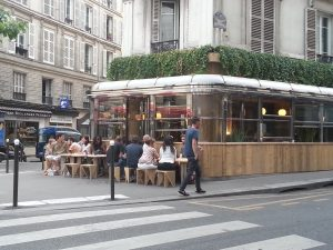 South Pigalle