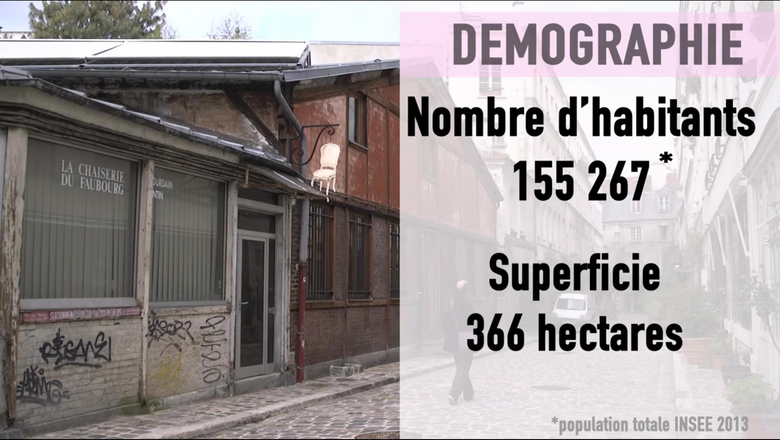nombre d'habitants du 11e arrondissement
